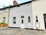 Thumbnail to rent in Belmont Drive, Chesterfield, Derbyshire
