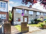 Thumbnail to rent in St. Anthonys Avenue, Woodford Green