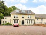 Thumbnail to rent in Adrian Close, Hemel Hempstead