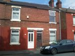 Thumbnail for sale in 26, Cross Bank, Balby