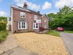 Thumbnail for sale in Brainsmead, Cuckfield, Haywards Heath, West Sussex