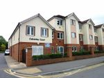 Thumbnail to rent in Kingston Road, West Ewell, Surrey.