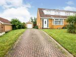 Thumbnail to rent in Woodley Grove, Ormesby, Middlesbrough