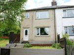 Thumbnail for sale in Braithwaite Way, Keighley, West Yorkshire