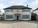 Thumbnail for sale in Harcourt Road, Maidenhead, South Bucks