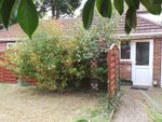 Thumbnail to rent in Castle Lane East, Bournemouth, Dorset