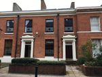 Thumbnail for sale in 7-8, Richmond Terrace, Blackburn, North West