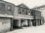 Thumbnail to rent in The Don Press, New Street, Sheffield