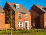 "Thumbnail to rent in ""Donnington"" at St. Lukes Road, Doseley, Telford"