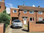 Thumbnail to rent in Chapelfields Road, York