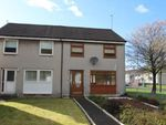 Thumbnail to rent in Montgomery Road, Paisley, Renfrewshire