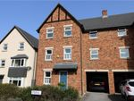 Thumbnail for sale in Thomas Drive, Guiseley, Leeds