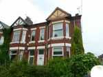 Thumbnail for sale in Milton Mount, Gorton, Manchester
