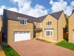"""Thumbnail to rent in """"The Abingdon"""" at Barnsley Road, Newmillerdam, Wakefield"""