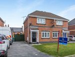 Thumbnail to rent in Fernleigh Close, Middlewich