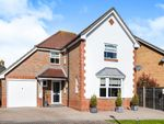 Thumbnail for sale in Hillier Place, Chessington