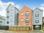 Thumbnail for sale in 33-35 Cantelupe Road, East Grinstead, West Sussex