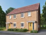 """Thumbnail to rent in """"The Carlton"""" at Bede Ling, West Bridgford, Nottingham"""