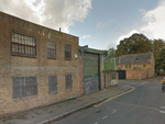 Thumbnail to rent in Lamb Lane, London Fields