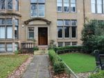 Thumbnail to rent in Cleveden Drive, Glasgow
