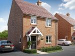 """Thumbnail to rent in """"The Fincham"""" at Boorley Green, Winchester Road, Botley, Southampton, Botley"""