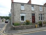Thumbnail for sale in 1 Millo Place, High Street, Dalbeattie