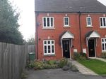 Thumbnail to rent in Harrolds Close, Dursley