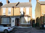 Thumbnail for sale in Sheals Crescent, Maidstone