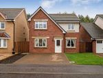 Thumbnail for sale in Fieldfare View, Dunfermline