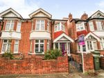 Thumbnail for sale in Downton Avenue, Streatham