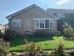 Thumbnail to rent in Millfield Close, Pickering