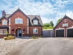 Thumbnail for sale in Carneddau Close, Trefonen, Oswestry, Shropshire