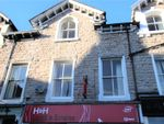 Thumbnail for sale in The Flat, London House, Main Street, Grange-Over-Sands, Cumbria