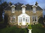 Thumbnail for sale in Aultmore, Keith, Moray