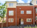 Thumbnail to rent in Dirac Road, Ashley Down, Bristol