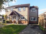 Thumbnail for sale in Kingfisher Drive, Westbury, Wiltshire
