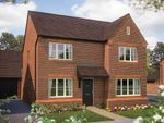 "Thumbnail to rent in ""The Canterbury"" at Heyford Park, Camp Road, Upper Heyford, Bicester"