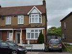 Thumbnail to rent in Brooks Parade, Green Lane, Goodmayes, Ilford