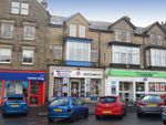 Thumbnail for sale in Scarsdale Place, Buxton
