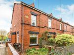 Thumbnail to rent in Blenheim Road, Barnsley