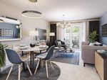 "Thumbnail to rent in ""Cherwell"" at Dunnock Lane, Cottam, Preston"
