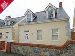 Thumbnail for sale in House 1, Clos Sabllounnaeux, Sandy Hook, L'islet, St Sampson's