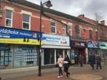 Thumbnail to rent in 43 Albert Road, Widnes, Cheshire WA8, Widnes,