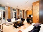 Thumbnail to rent in Rutland Gardens, Knightsbridge, Lonon