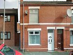 Thumbnail to rent in Myrtle Street, Crewe