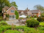 Thumbnail for sale in Cowesfield, Whiteparish, Salisbury, Wiltshire