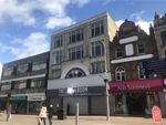 Thumbnail to rent in High Street, Southend-On-Sea, Essex