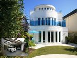 Thumbnail for sale in Panorama Road, Sandbanks, Poole