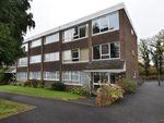 Thumbnail to rent in Pinehurst Drive, Kings Norton, Birmingham