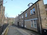 Thumbnail to rent in Sime Place - Student Lets, Sime Place, Galashiels, Scottish Borders
